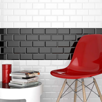 Picture for manufacturer Metro  Tiles