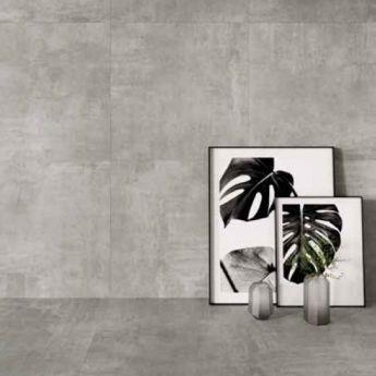 Picture for manufacturer Nexus Concrete Effect Tiles