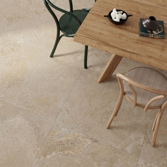 Picture for manufacturer Q-Stone Effect Tiles