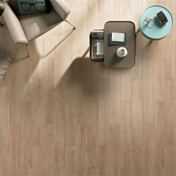 Picture for manufacturer Woodcomfort Wood Effect Tiles
