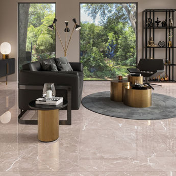 Picture for manufacturer Grigio Marble Effect Tiles
