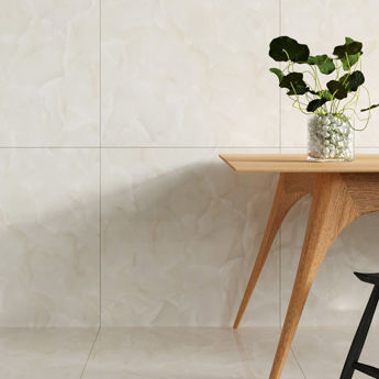 Picture for manufacturer Topaz Stone Effect Tiles