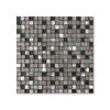 Picture of Glitter Mix Mini Mosaics SG003