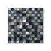 Picture of Dark Sky Square Mosaics SG005