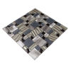 Picture of Crystal Midnight Modular Mosaics SG202