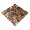 Picture of Desert Sun Modular Mosaics SG206