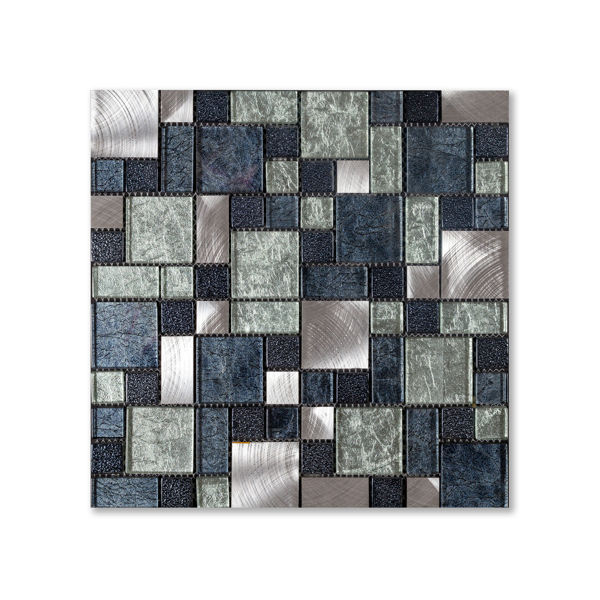 Picture of Dark Sky Modular Mosaics SG207