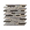 Picture of Stone Natura Strip Mosaics SG209