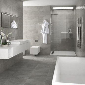Picture for manufacturer Camden Stone Effect Tiles