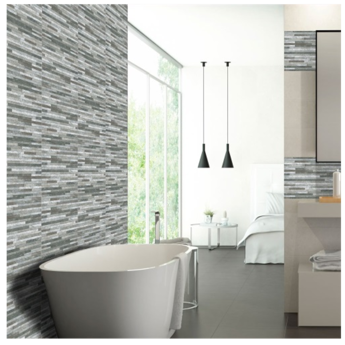 Picture for manufacturer Brix Stone Effect Tiles