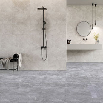 Picture for manufacturer Armany Marble Effect Tiles