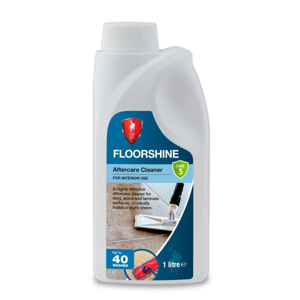 Picture of Floorshine (1 Litre)
