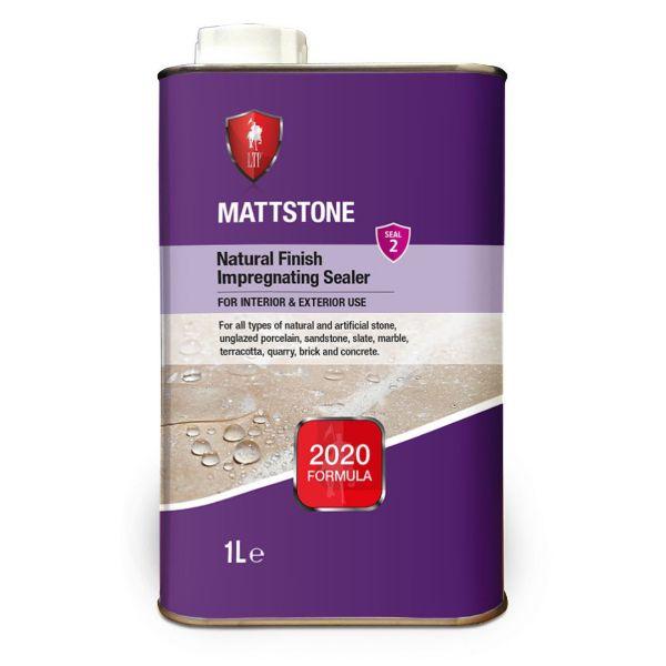 Picture of Mattstone (1 Litre)