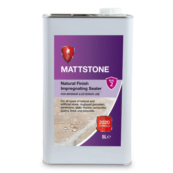 Picture of Mattstone (5 Litres)