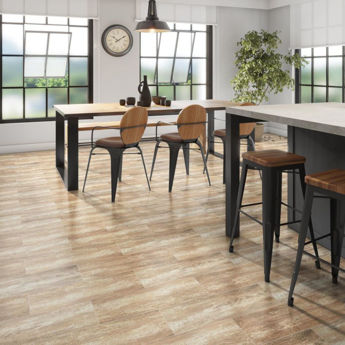 Picture for manufacturer Lys Wood Effect Tiles