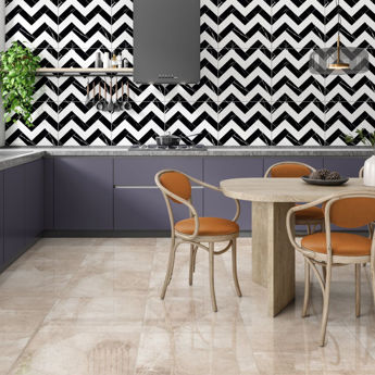 Picture for manufacturer Maria Patterned Tiles