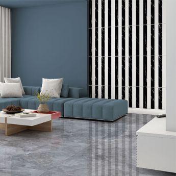 Picture for manufacturer Line Patterned Tiles