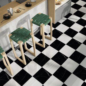 Picture for manufacturer Dama Patterned Tiles