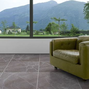 Picture for manufacturer Stonela Stone Effect Tiles