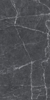 Picture for manufacturer Terre Marble Effect Tiles