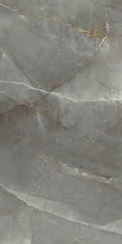 Picture for manufacturer Thunder Marble Effect Tiles