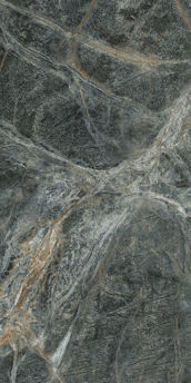 Picture for manufacturer Verde Marble Effect Tiles