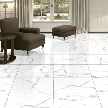 Picture for manufacturer Staturio Marble Effect Tiles