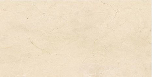 Picture of Desert Ivory Polished Tile 30x60 cm
