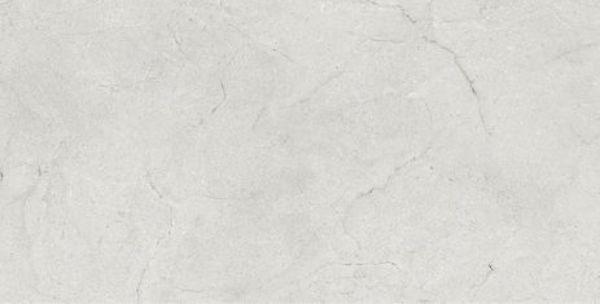 Picture of Desert Light Grey Polished Tile 30x60 cm
