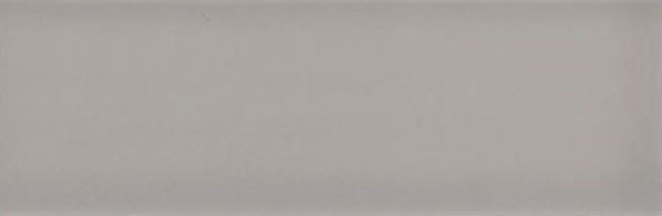 Picture of Mistral Grey Polished Tile 10x30 cm