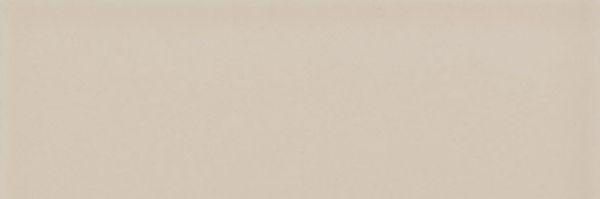 Picture of Mistral Beige Polished Tile 10x30 cm