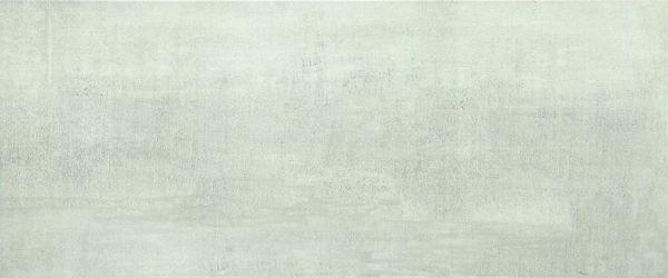 Picture of Madison Light Grey Matt Tile 25x60 cm