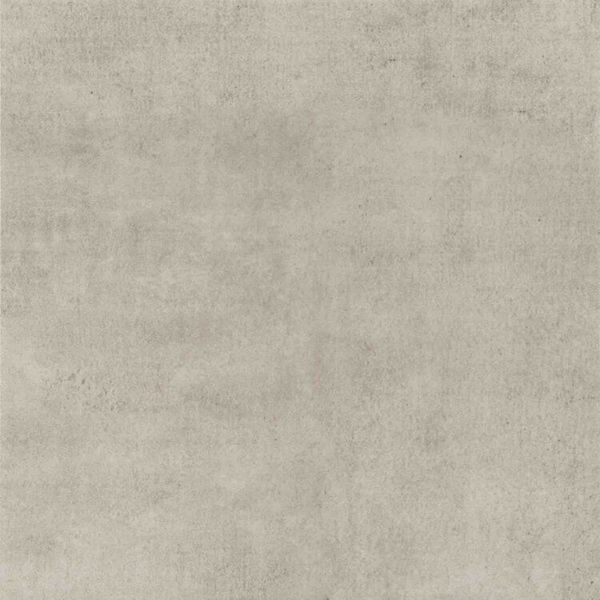 Picture of Madison Grey Matt Tile 45x45 cm