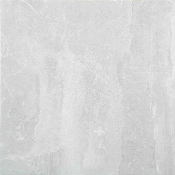 Picture of Windsor Grey Matt Tile 45x45 cm