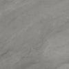 Picture of Camden Grey Matt Tile 45x45 cm