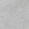 Picture of Camden Light Grey Matt Tile 45x45 cm