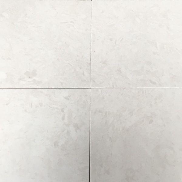 Picture of Crystal Travertine Ivory Polished Porcelain Tile 30x60 cm