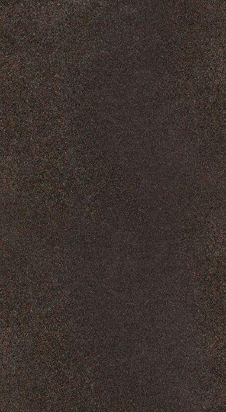 Picture of Smart Lux Black Sugar Polished Tile 30x60 cm