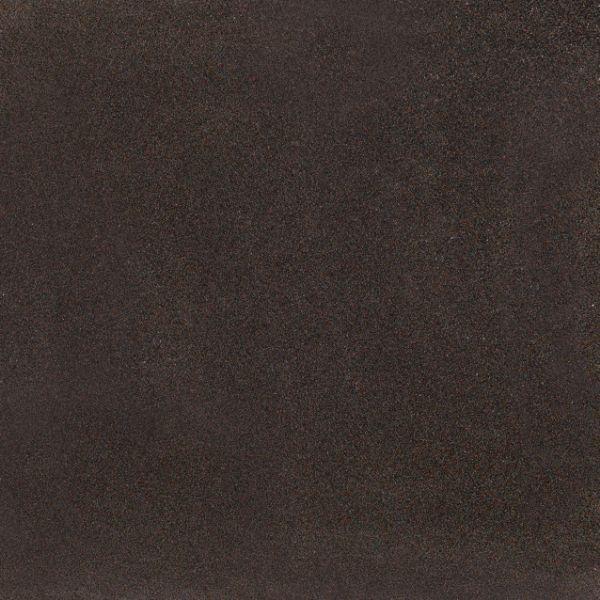 Picture of Smart Lux Black Sugar Polished Tile 60x60 cm