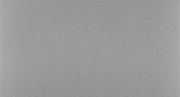 Picture of Smart Lux Grey Sugar Polished Tile 30x60 cm