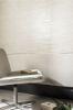 Picture of Serena Ivory Matt Tile 25x60 cm