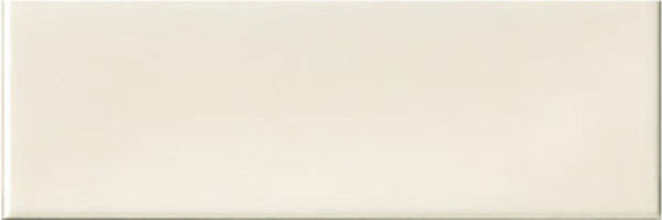 Picture of Calx Ivory Polished Tile 10x30 cm