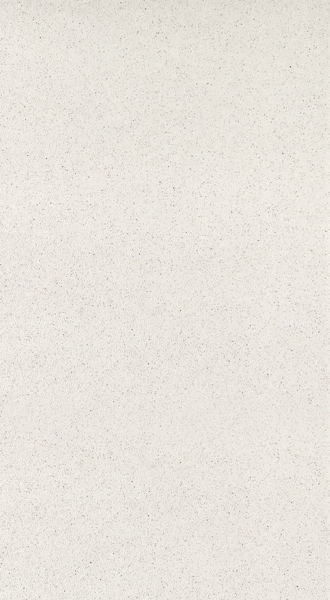 Picture of Smart Lux White Sugar Polished Tile 30x60 cm