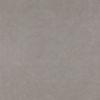 Picture of Alphastone Dark Grey Matt Tile 60x60 cm