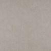 Picture of Alphastone Grey Matt Tile 60x60 cm