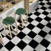 Picture of Dama Mix Colour Polished Tile 60x60 cm