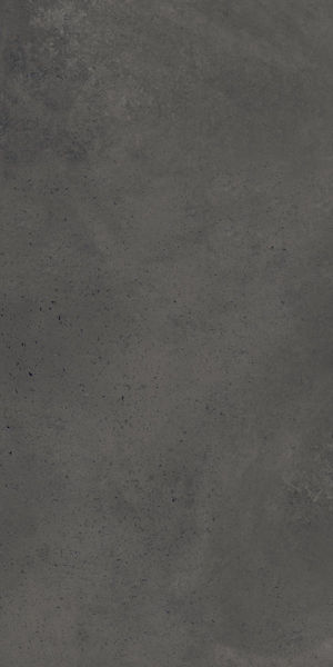 Picture of Earth Anthracite Matt Tile 60x120 cm