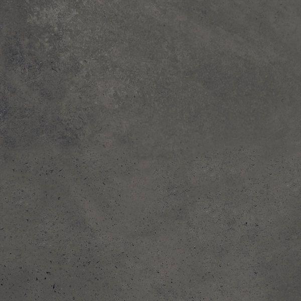 Picture of Earth Anthracite Matt Tile 60x60 cm