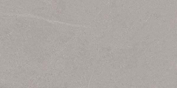 Picture of Elmas Grey Sugar Polished Tile 60x120 cm