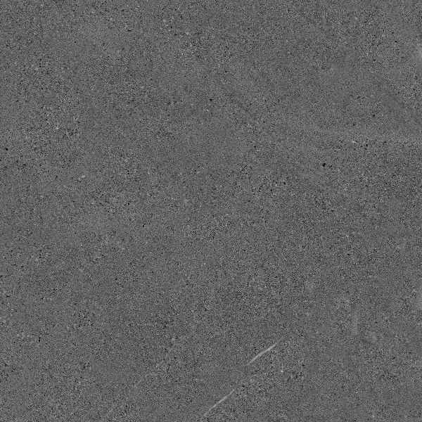 Picture of Elmas Black Sugar Polished Tile 60x60 cm